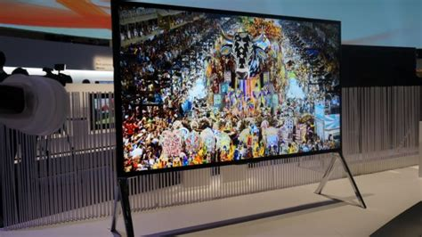Fernseher 85 Zoll by Sony 85 Inch Ultra Hd 4k Tv Review Anything Goes