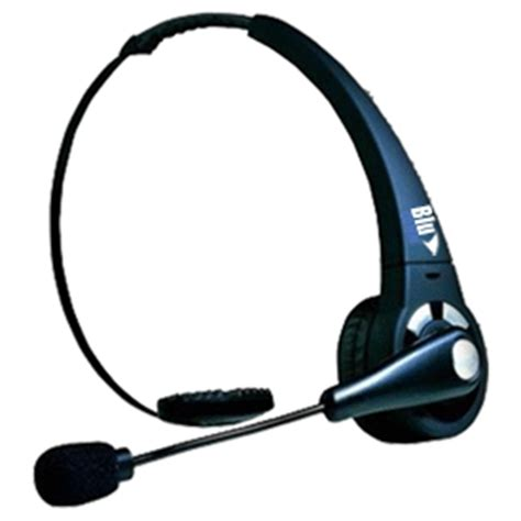 bluetooth phone headset bluetooth headsets