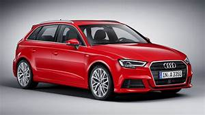 Audi A3 S Line 2016 : 2016 audi a3 sportback s line wallpapers and hd images car pixel ~ Medecine-chirurgie-esthetiques.com Avis de Voitures