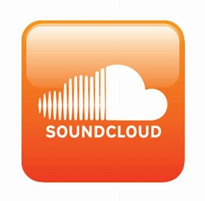 Soundcloud Icon Way Sound Cloud App Subscription