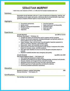 airline pilot resume exle if you want to propose a as an airline pilot you need to make a resume that can make your