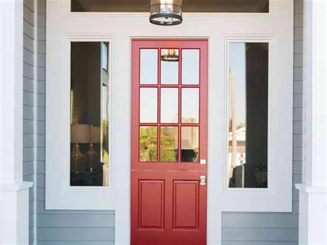 interior door handles home depot extraordinary most popular front door colors front door