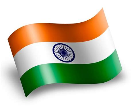 Indian Flag Animation Wallpaper - indian flag animated wallpaper 3d gallery