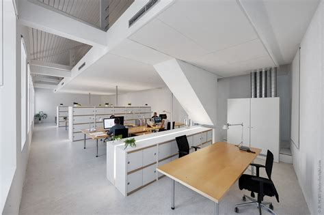architecture bureau gallery of artau bureau artau architecture 5