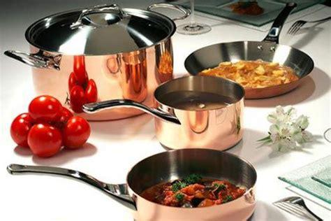 ustensil cuisine ustensiles de cuisine made in coin fr com