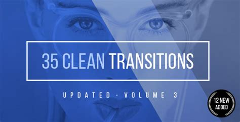 cool transitions after effects templates 25 cool transition after effects templates ae idesignow