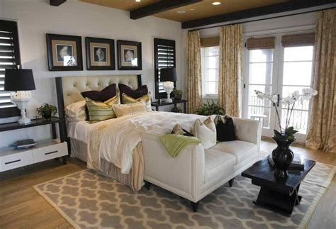 bedrooms beautiful ideas for designing your bedroom in an industrial style room bedroom small master bedrooms design interior