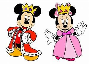 Micky Maus Und Minni Maus : mickey minnie mouse half marathon the mickey mouse and minnie mouse royal family 5k ~ Orissabook.com Haus und Dekorationen