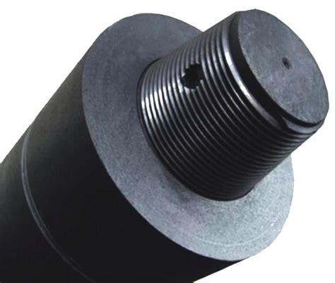 uhp graphite electrode eaf graphite electrode hgraphite