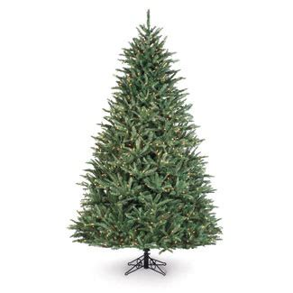 artificial christmas trees for sale connecticut best