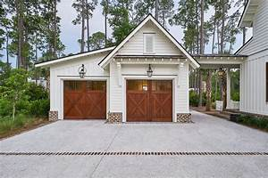 rust garage door exterior contemporary with front doors