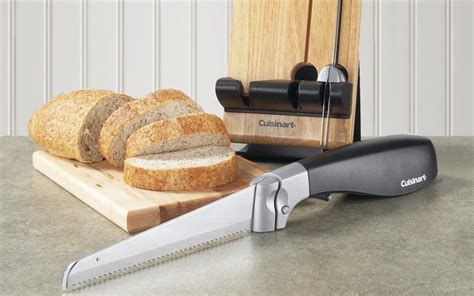 9 Best Electric Knives Of 2018