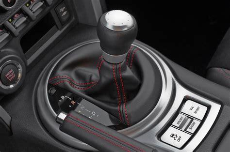 subaru automatic 2013 subaru brz limited automatic first test motor trend