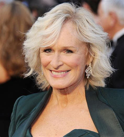 avengers fans news glenn close joins nova corps