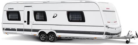 suche gebrauchten wohnwagen dethleffs exclusiv wohnwagen f 252 r paare und familien wohnwagen