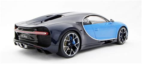 Marhaba auto auction is uae's leading car auction with around 5 outlets located sharjah, dubai, ajman, and abu dhabi. 2017 Bugatti Chiron 8.0L W16 Price in UAE, Specs & Review in Dubai, Abu Dhabi, Sharjah ...