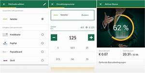 Abrechnung Pay Online : online casino mit einzahlung per telefon oder handyrechnung im test ~ Themetempest.com Abrechnung