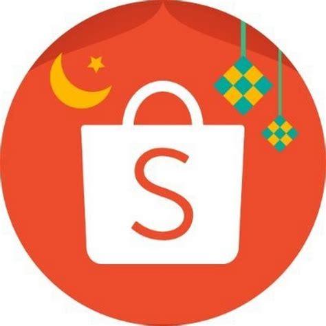 SHOPEE Indonesia - YouTube