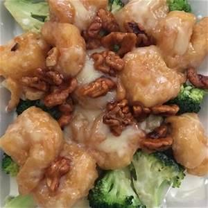 Xo Chinese Food 37 Photos & 158 Reviews Chinese Las