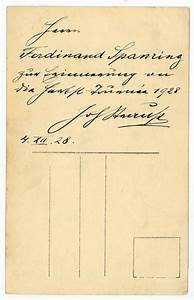 Rechnung 1835 : eduard strauss erinnerungen zvab ~ Themetempest.com Abrechnung