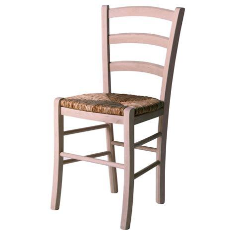 Chair Ikea Prezzo by Sedie Da Bar Ikea Immagini Designo Idea