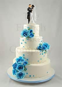 a wedding cake les 25 meilleures idées de la catégorie gâteaux de mariage