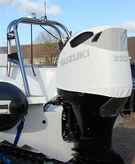 Suzuki Outboard Motor Covers by Outboard Covers Accessories Suzuki Outboard Covers