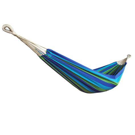 hammock in a bag bliss hammocks hammock in a bag seabreeze dfohome