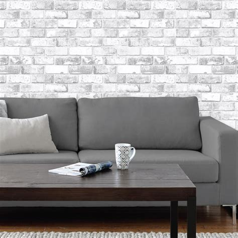 les 25 meilleures id 233 es concernant papier peint effet