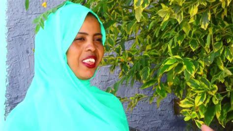 #niiko #niikosomali #somaliboys #somaligirls #wasmo #wasmo_macan #siigo #siigosomali plz follow for more #somali #somali_tiktok2020 #somalitiktok #somaliland #somaligirls #wasmo. Sheeko wasmo ah qaybtii 2aad