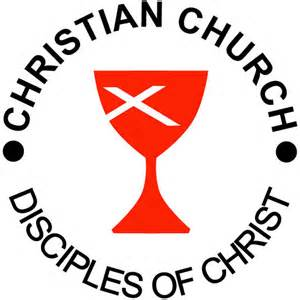 Image result for Disciples of Christ Logo