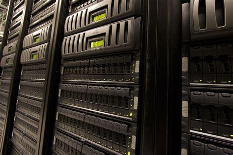 For A Server by 24 Free Data Center Photos