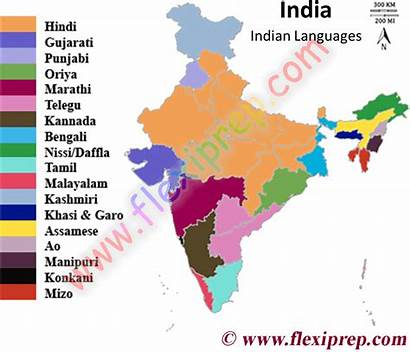 Class Indian Languages Ncert Federalism Solutions Science