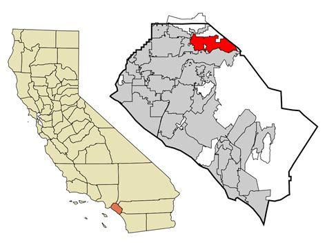 yorba linda california wikipedia