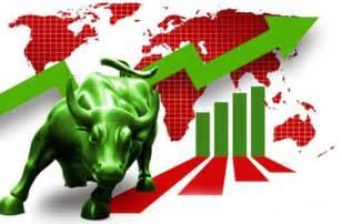 <b>Stock market</b> bulls