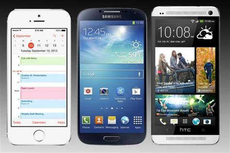 galaxy s4 vs iphone 5s iphone 5s vs galaxy s4 vs htc one vs nokia lumia 1020