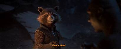 Guardians Galaxy Vol Rocket Raccoon Marvel