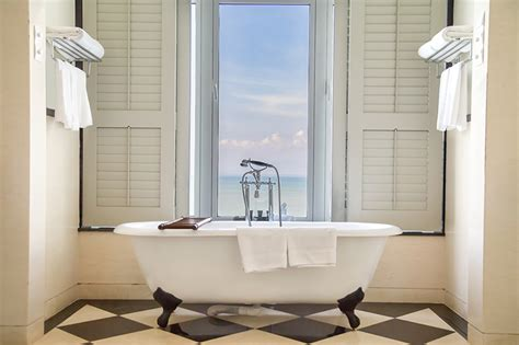 Miracle method 1007 mccann rd. Bellaire,Texas, 77401 - Affordable Bathtub, Showers and ...