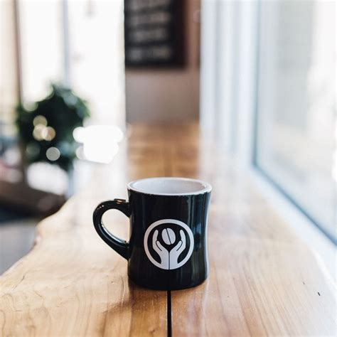 Sacramento coffee shops are hidden gems filled with great drinks and perfect spots for photos. Insight Coffee Roasters | Sacramento | Coffee