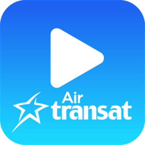 assurance voyage air transat 28 images labrek illustrations montages et retouches de photos