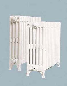 Prix Radiateur Fonte : prix radiateur fonte radiateur fonte sur enperdresonlapin ~ Melissatoandfro.com Idées de Décoration