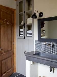 les 925 meilleures images du tableau salles de bains de With salle de bain design avec devenir décorateur d intérieur indépendant