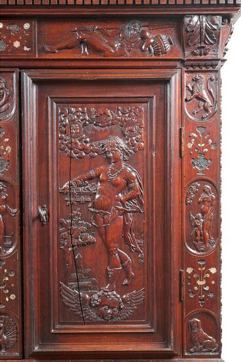 kitchen drawer cabinets cabinet sud ouest de la vers 1580 gabrielle 1580
