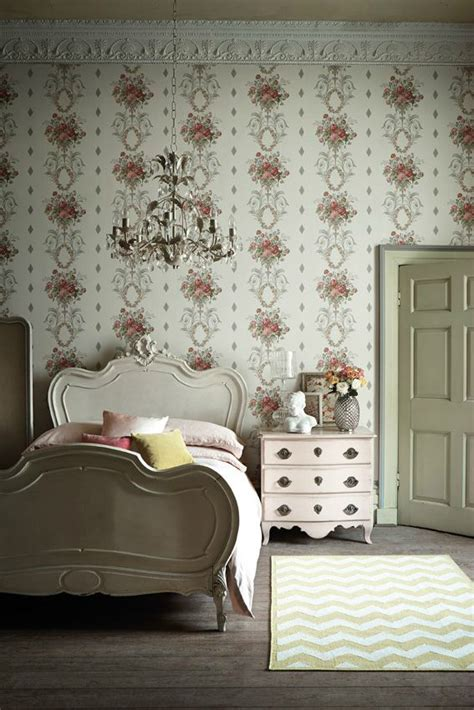 earth tone colors  palettes   bedroom decoholic