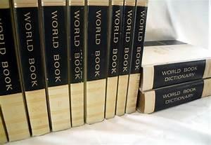Look It Up   U2013 Encyclopedias In The 80s