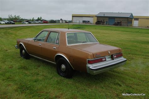 Dodge Diplomat For Sale by Dodge Diplomat Car For Sale New Used Car