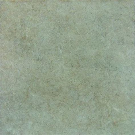 lamosa tile home depot ibiza 17 in x 17 in verde ceramic floor and wall tile