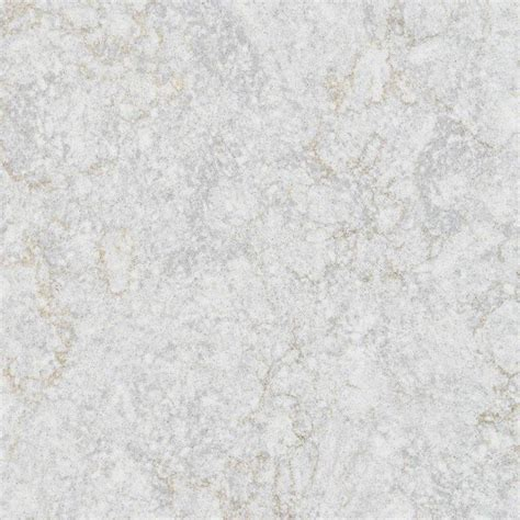 Gray Lagoon   Quartz Countertop Color   C&D Granite