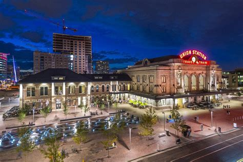 best denver attractions and activities top 10best attraction reviews