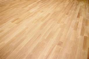 Most Eco Friendly Flooring